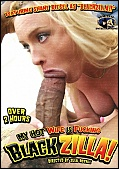 My Hot Wife Is Fucking Blackzilla (out of print) (62111.50)